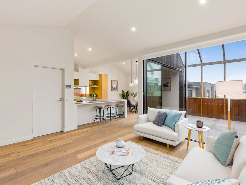 Apartment 5/39 Cook Street, Flinders, Vic 3929