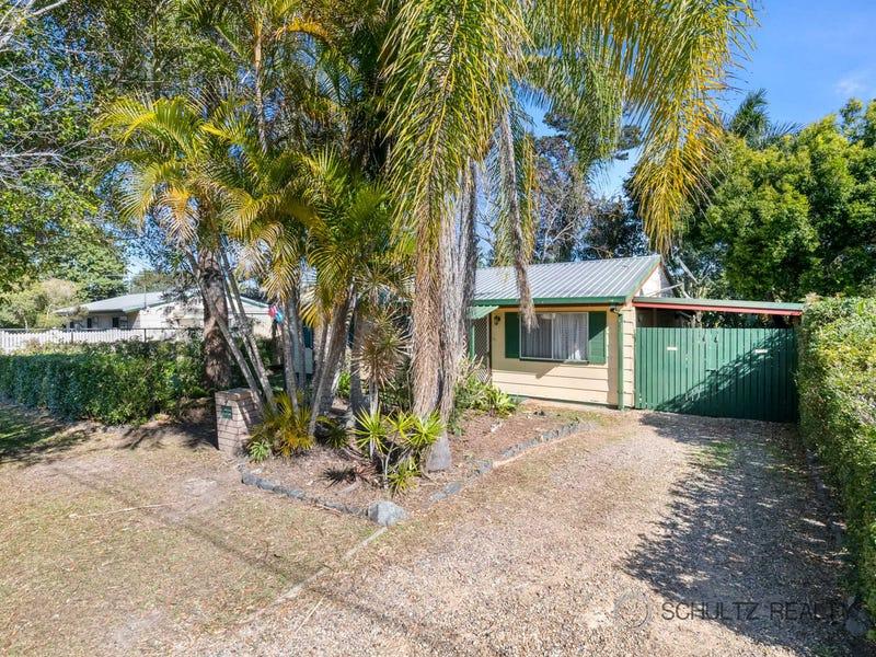 4 Geelong Court, Eagleby, Qld 4207