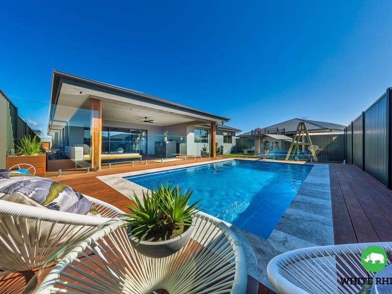 8 Norma Street, Googong, NSW 2620