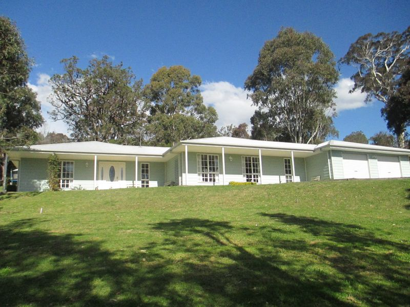151 Dwyers Creek Road, Moruya, NSW 2537