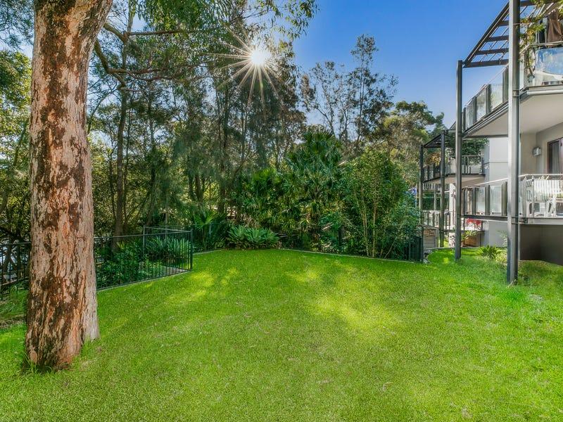 19/13 Spalding Crescent, Hurstville Grove, NSW 2220