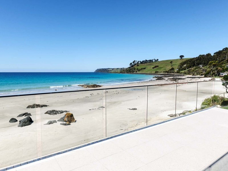 3/260 Port Road, Boat Harbour Beach, Tas 7321