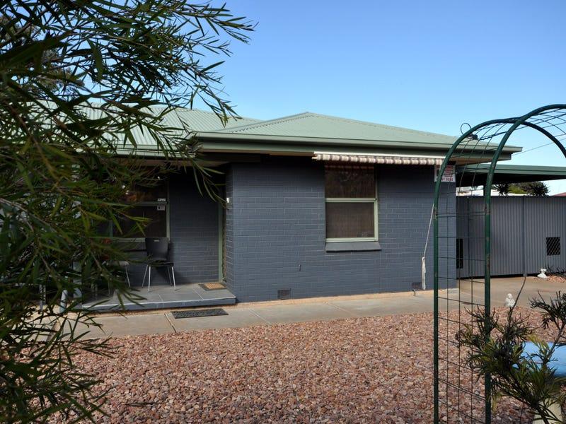 2 Corbett Street, Port Augusta, SA 5700