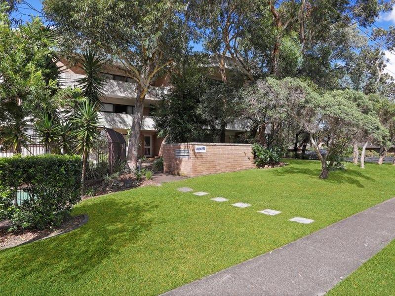 8/66-72 Booner Street, Hawks Nest, NSW 2324