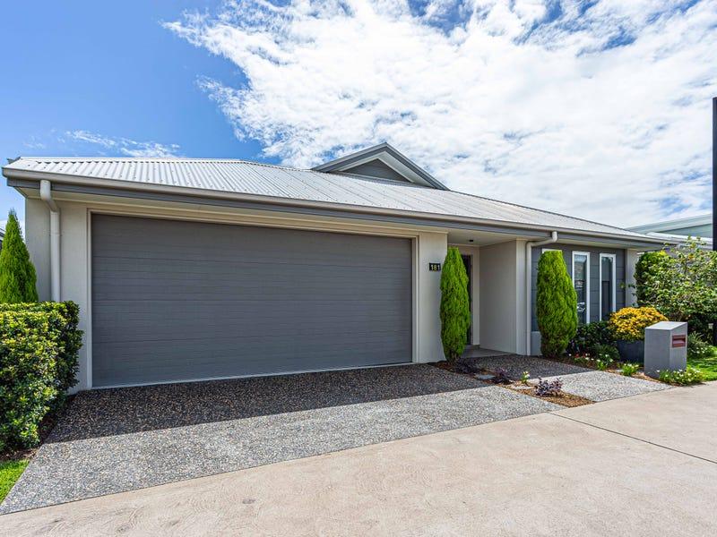 Whitewave 181/1117 Nelson Bay Road, Fern Bay, NSW 2295