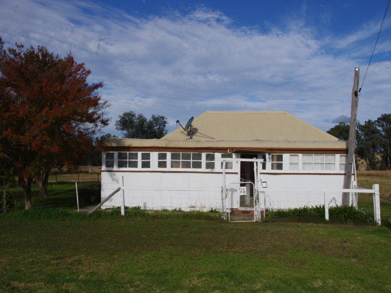 26 Dudley Street, Ashford, NSW 2361