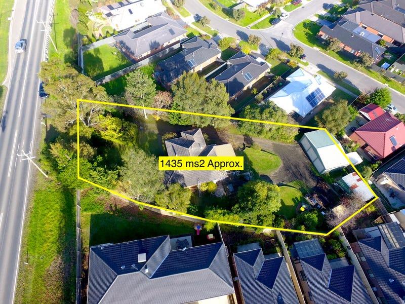 151 Pakenham Road, Pakenham, Vic 3810