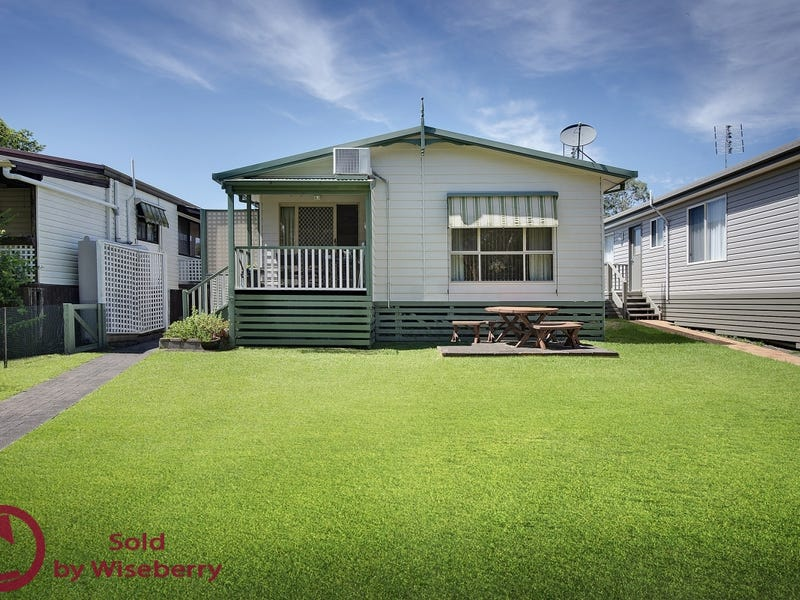 Address available on request, Doyalson, NSW 2262