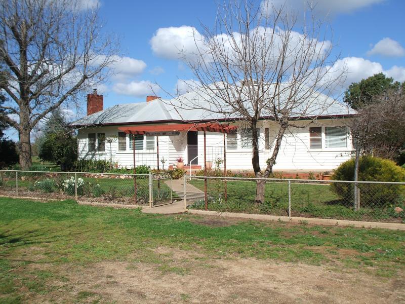 1625 Hardings Road, Picola, Vic 3639