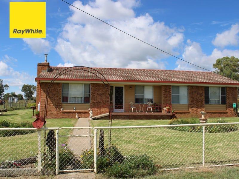 28 Souter Street, Bundarra, NSW 2359