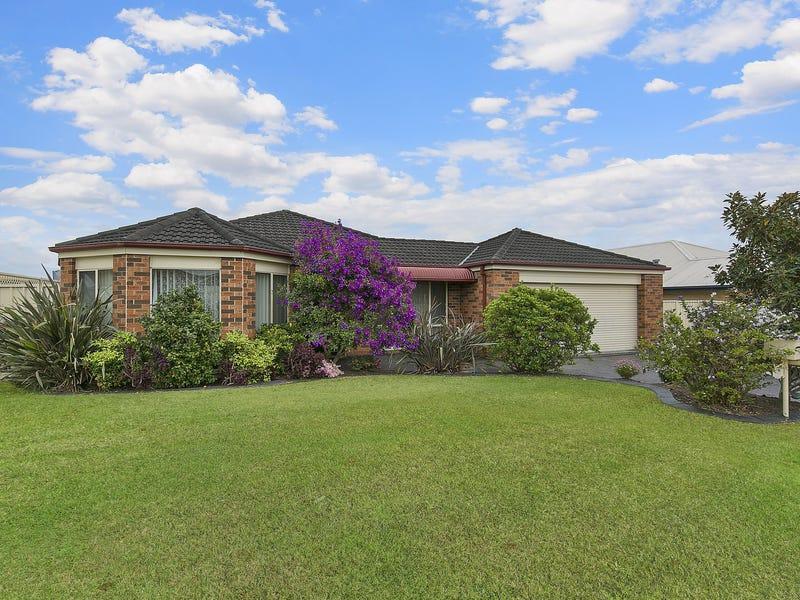 16 Bell Brae Avenue, Gwandalan, NSW 2259