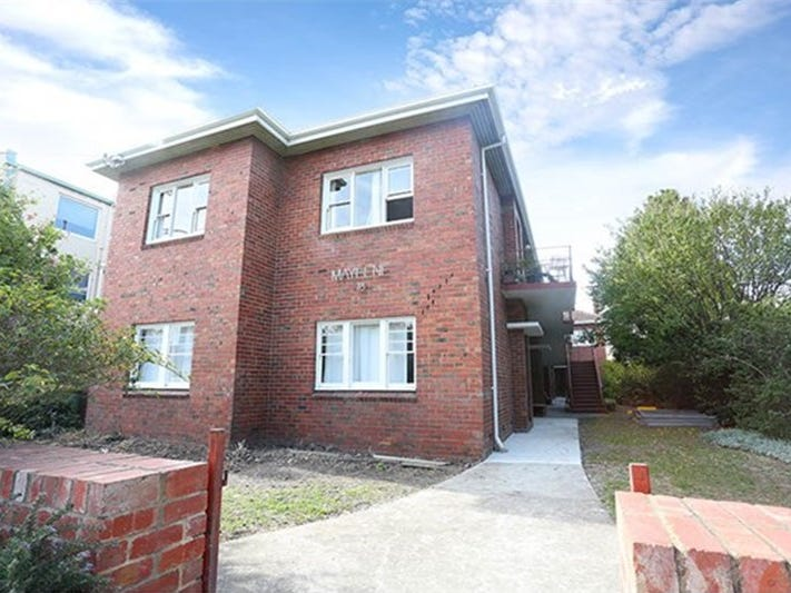 2/78 Droop Street, Footscray, Vic 3011