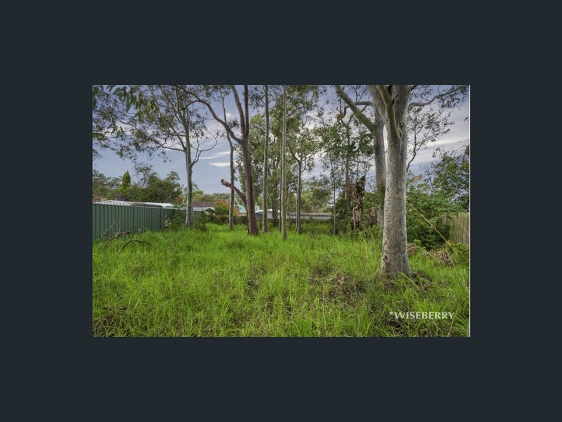161  Pacific Hwy, Charmhaven, NSW 2263
