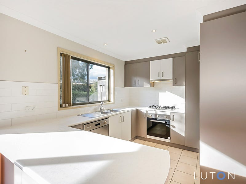 7/70 Hurtle Avenue, Bonython, ACT 2905