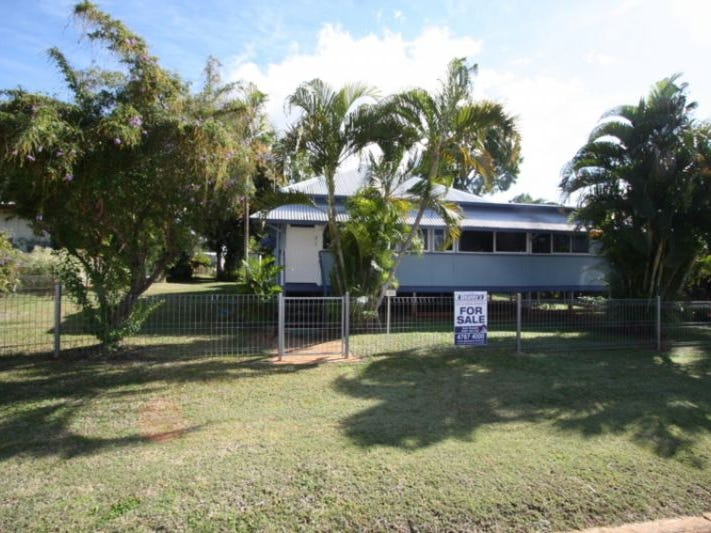 68 Plant Street, Richmond Hill, Qld 4820
