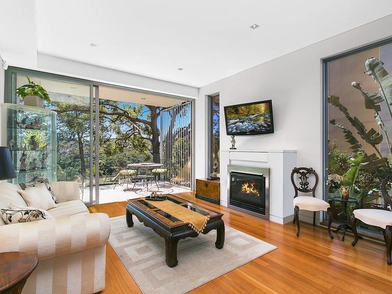 43 Minnamurra Road, Northbridge, NSW 2063