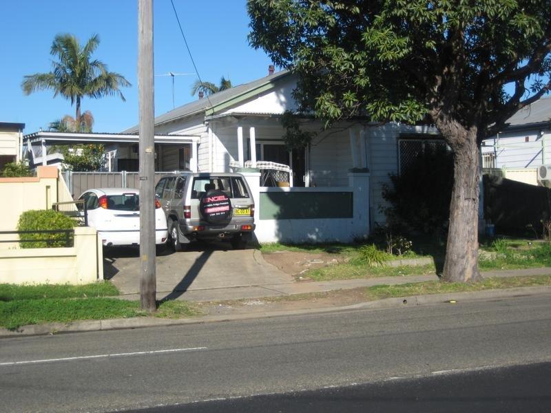 156 Marion St, Bankstown, NSW 2200