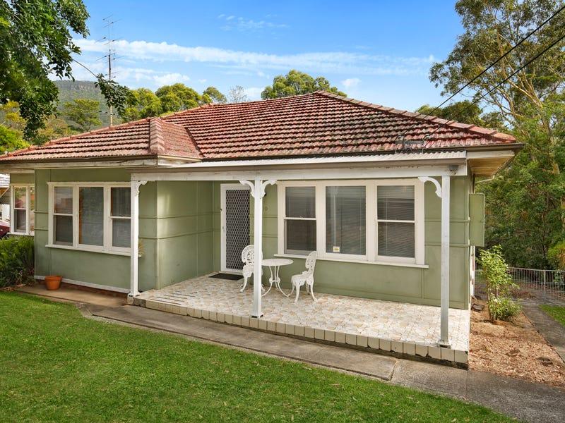 10 Banool Street, Keiraville, NSW 2500
