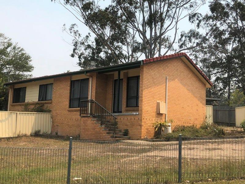 2 Francis Smith Pl, South Kempsey, NSW 2440