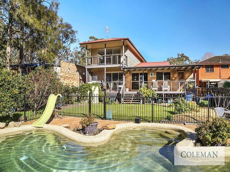 83 Panorama Avenue, Charmhaven, NSW 2263