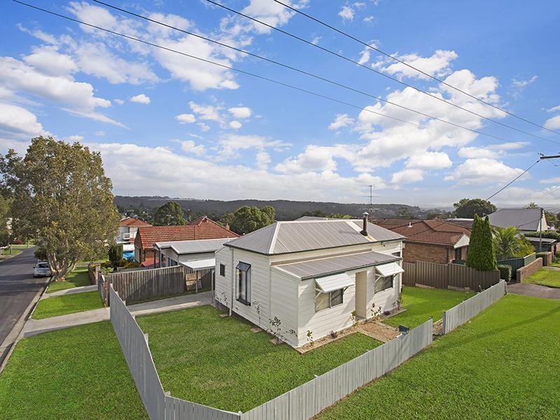 1 Fifth Street, North Lambton, NSW 2299