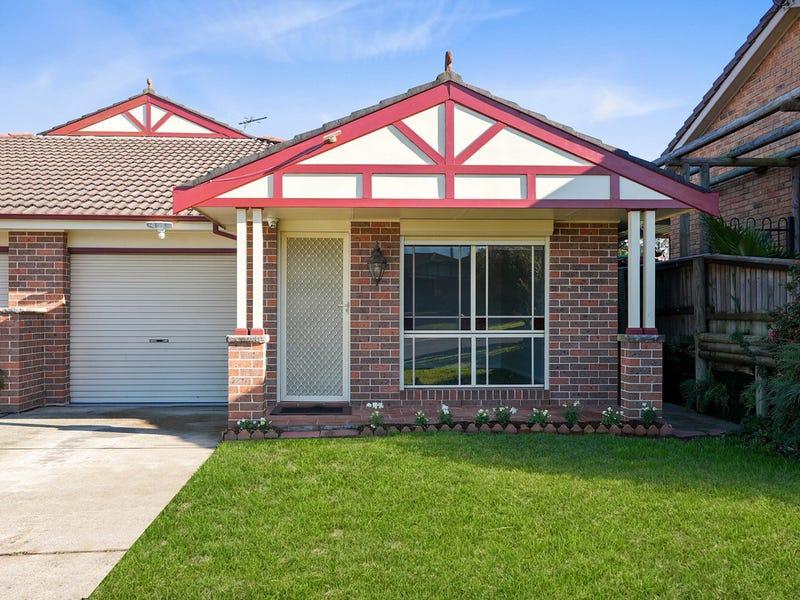 31B Dorrigo Crescent, Bow Bowing, NSW 2566