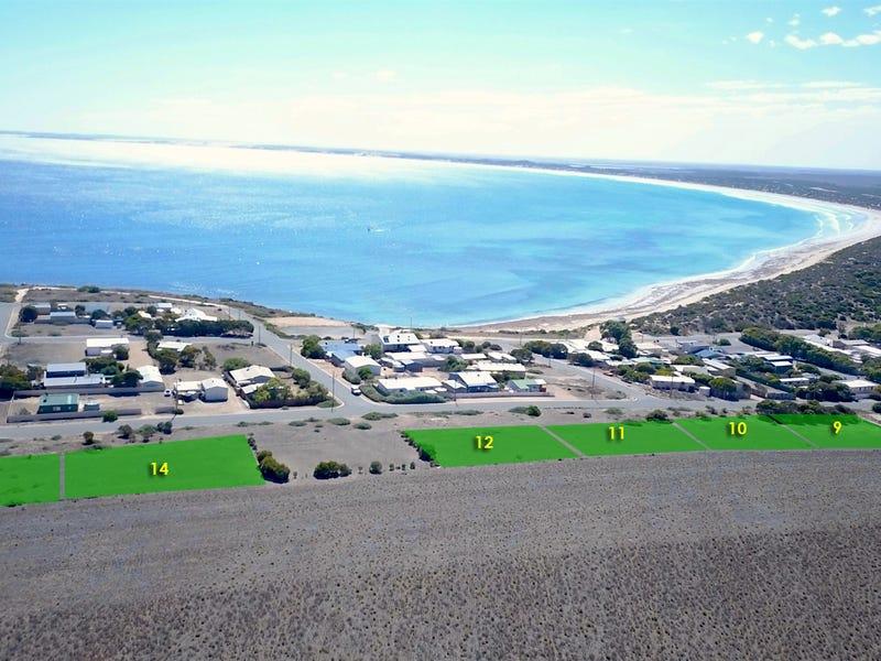 9-15 South Tce, Sceale Bay, Streaky Bay