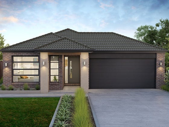 Lot 16 Dany Road, Pakenham