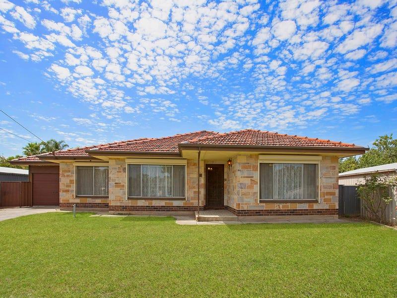 12 Shaun Crescent, Mitchell Park, SA 5043