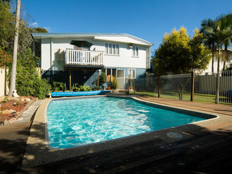 Address available on request, Basin Pocket, Qld 4305