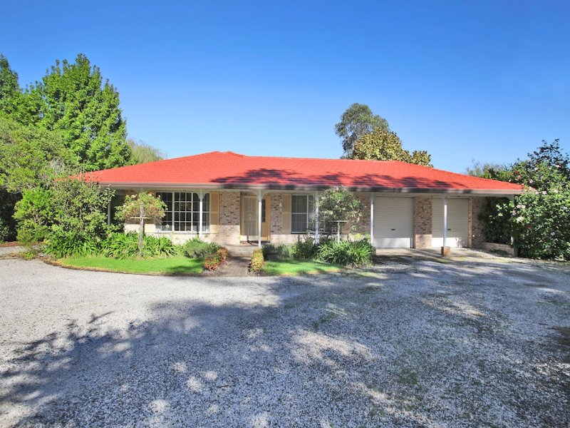3662 Remembrance Drive, Bargo, NSW 2574