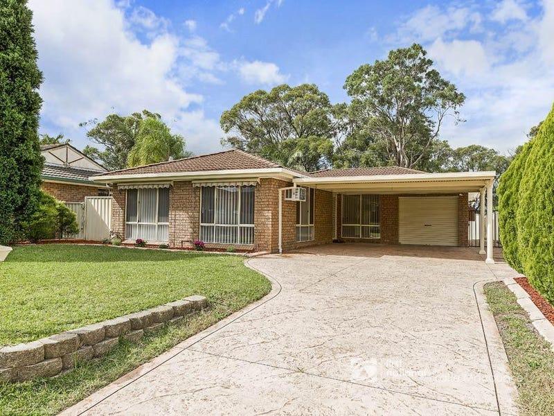 3 Alana Close, Cameron Park, NSW 2285