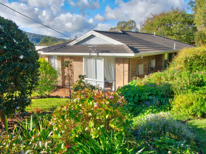 2D Faraday Street, Mittagong, NSW 2575