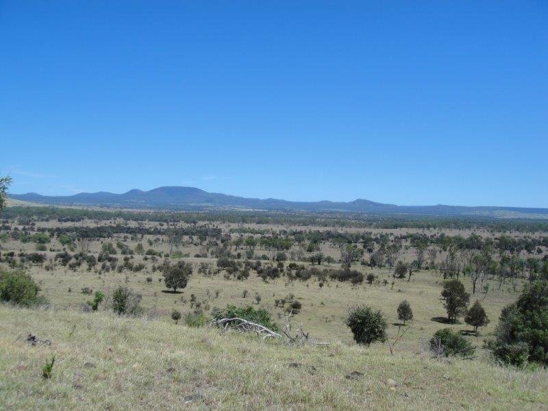 """ Sandra Downs "", Moura, Qld 4718"