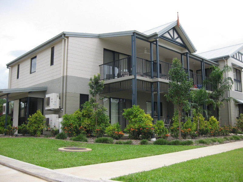 Address available on request, Kamerunga, Qld 4870