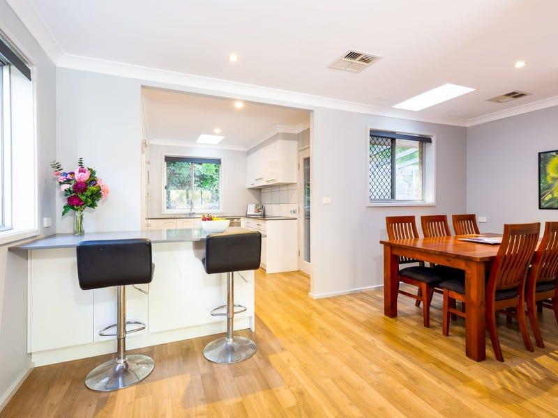 33 Invermore Close, Wallsend, NSW 2287