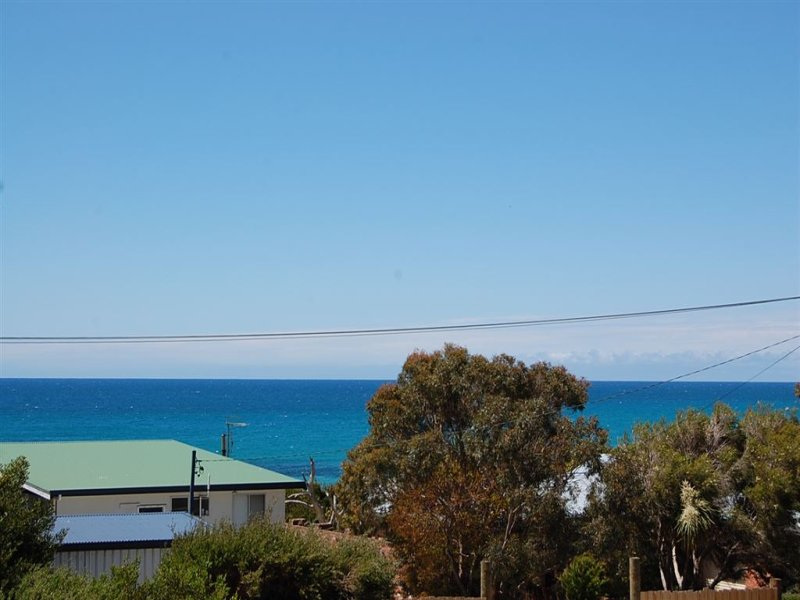 6 Brewer Street, Lulworth, Tas 7252