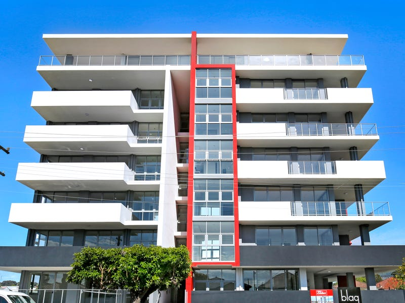 12/126-130 Kembla Street, Wollongong, NSW 2500