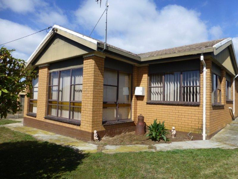 124 Masters Road, Riana, Tas 7316