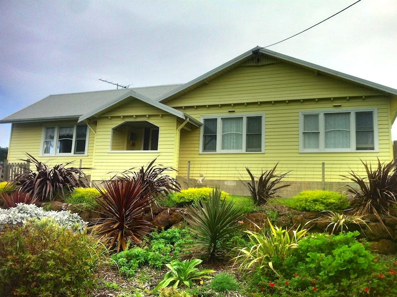 31 Main Street, Currie, Currie, Tas 7256