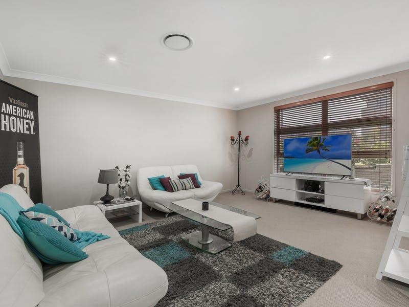 66 Port Hedland Road, Edmondson Park, NSW 2174