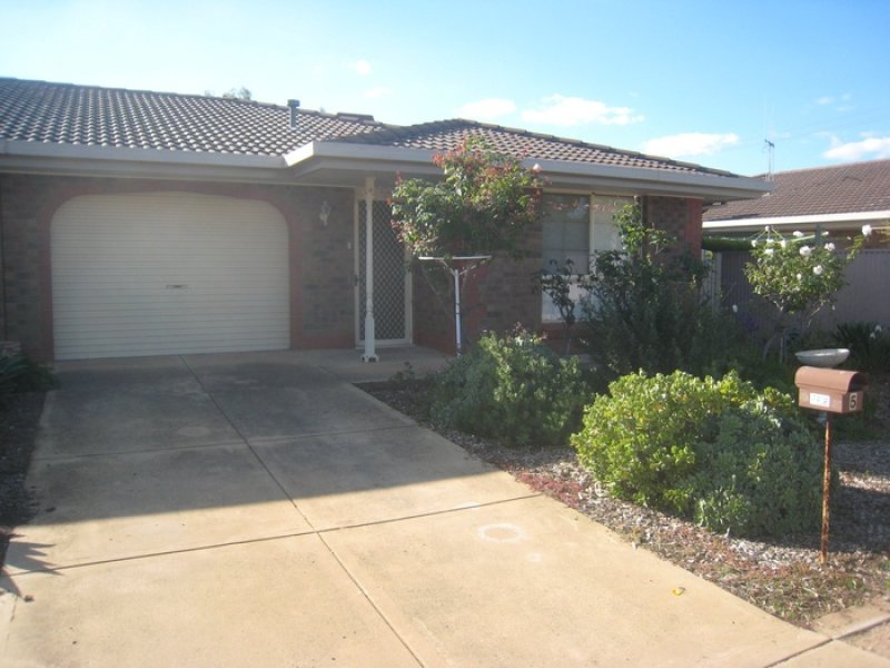 5/70 Goode Road, Port Pirie, SA 5540