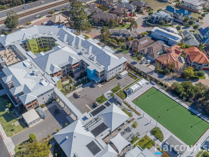 76/10 Roebuck Drive, Salter Point, WA 6152
