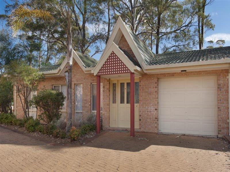 1/6 Edgewood Place, Denhams Beach, NSW 2536