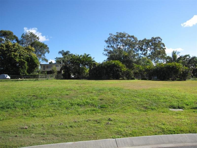 Lot 10 Ruwa Drive, Glass House Mountains, Qld 4518