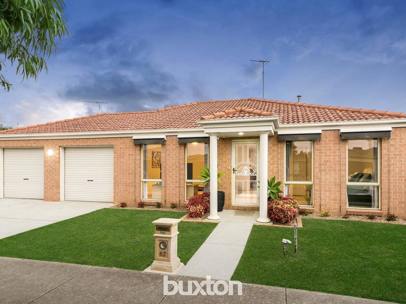 62 Smith Street, Grovedale, Vic 3216
