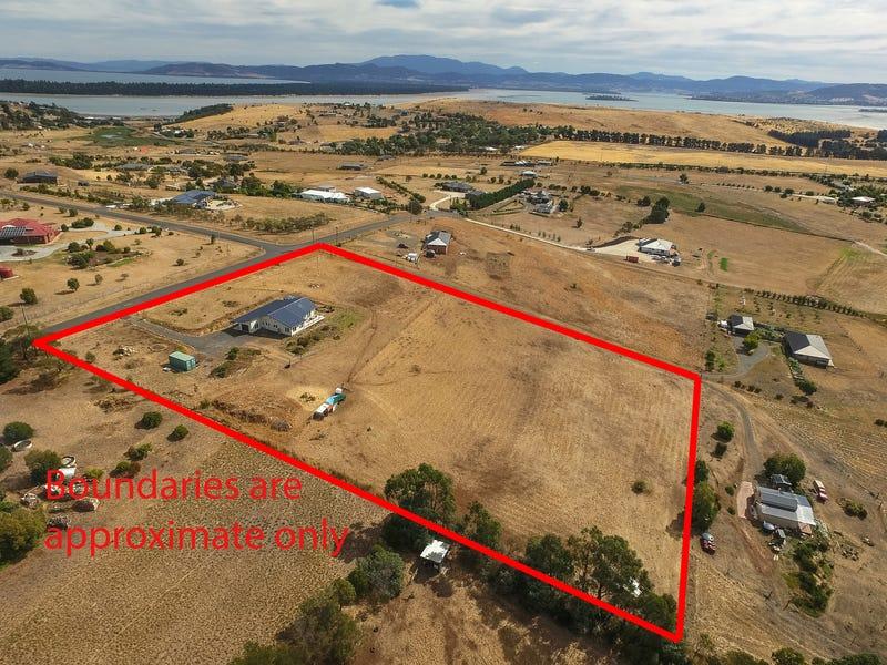 5 Moorpark Court, Forcett, Tas 7173