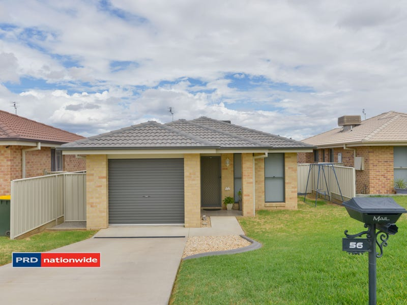 56 Orley Drive, Tamworth, NSW 2340