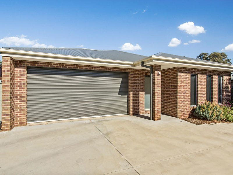 5/20a MacDougall Road, Golden Square, Vic 3555