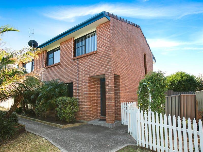 2 49 ADDISON STREET, Shellharbour, NSW 2529